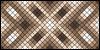 Normal pattern #84589 variation #153213