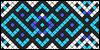 Normal pattern #84583 variation #153228