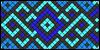 Normal pattern #84571 variation #153229