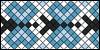 Normal pattern #64826 variation #153236