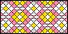 Normal pattern #80557 variation #153237