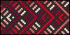 Normal pattern #59761 variation #153247