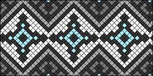 Normal pattern #22380 variation #153265