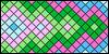 Normal pattern #18 variation #153275
