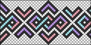 Normal pattern #49062 variation #153276