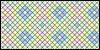 Normal pattern #84335 variation #153284