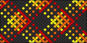 Normal pattern #50828 variation #153288