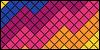Normal pattern #25381 variation #153308