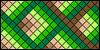 Normal pattern #41278 variation #153353