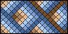 Normal pattern #41278 variation #153355