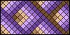 Normal pattern #41278 variation #153356