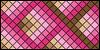 Normal pattern #41278 variation #153357