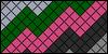 Normal pattern #25381 variation #153363