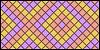 Normal pattern #11433 variation #153375