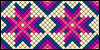 Normal pattern #32405 variation #153381