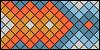 Normal pattern #80756 variation #153395