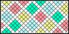 Normal pattern #34324 variation #153396
