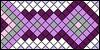 Normal pattern #11729 variation #153402