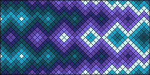 Normal pattern #70202 variation #153418