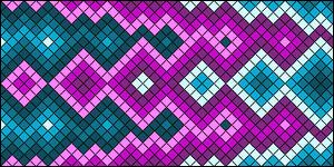 Normal pattern #70202 variation #153420