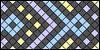 Normal pattern #74058 variation #153426