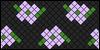 Normal pattern #82855 variation #153427
