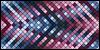 Normal pattern #7954 variation #153439