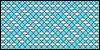 Normal pattern #84811 variation #153441