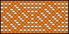 Normal pattern #84811 variation #153442