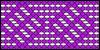 Normal pattern #84811 variation #153444