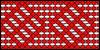 Normal pattern #84811 variation #153445