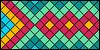 Normal pattern #84774 variation #153447