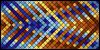 Normal pattern #7954 variation #153452