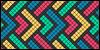 Normal pattern #80551 variation #153456