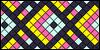 Normal pattern #64120 variation #153461