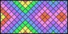Normal pattern #28009 variation #153471