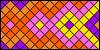 Normal pattern #61538 variation #153474