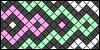 Normal pattern #18 variation #153476