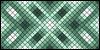 Normal pattern #84589 variation #153493