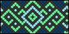 Normal pattern #84571 variation #153500