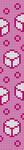Alpha pattern #84770 variation #153506