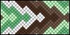 Normal pattern #61179 variation #153516