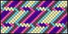 Normal pattern #79817 variation #153522