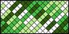 Normal pattern #55421 variation #153532