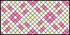 Normal pattern #27133 variation #153533