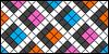 Normal pattern #30869 variation #153540