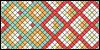 Normal pattern #84815 variation #153553