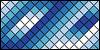 Normal pattern #84736 variation #153580