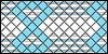 Normal pattern #78834 variation #153596