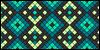 Normal pattern #84421 variation #153598